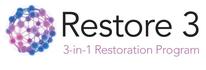Restore 3 – Total Restoration Program