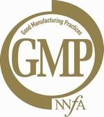 GMP_trust badge
