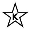 Kosher star